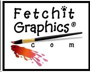 Fetchit Graphics